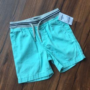 OshKosh Boys Shorts